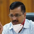 Delhi CM To Review Facilities For Farmers Today