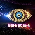 Bigg Boss host Nagarjuna announces double elimination this week