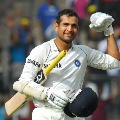 Irfan Pathan reveals how they tackled Shoaib Akhtar in Faisalabad