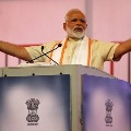 Modi says it is decisive turn after DCGI approves corona vaccines