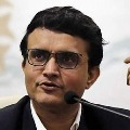 No Nomination From Ganguly for ICC Chief Post
