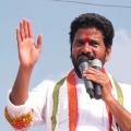 Revant Slams Telangana Govt