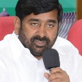 jagadish reddy slams congress
