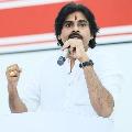 Pawan Kalyan comments on Gautam Reddy
