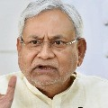 Indigo airlines executive murder brings troubles to Nitish Kumar