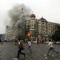 Pak accepts presence of eleven terrorists who facilitated Mumbai terror attack