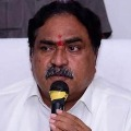 Do you have the guts to put KCR in jail asks Errabelli to Bandi Sanjay