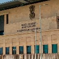 case of objectionable posts on the judiciary CBI is busy investigation