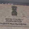 AP High Court take up petition on government ads to news papers