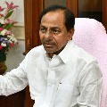 We are ready to distribute Corona vaccine to people says KCR