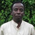African origin Shantaram Siddi enters Karanataka legislative council