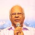 Pawan Kalyan condolences senior actor and writer Ravi Kondala Rao demise