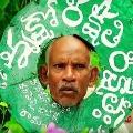 Vanajeevi Ramaiah health condition is stable