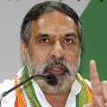 Why you under estimate Rajya Sabha members asks Anand Sharma