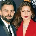 Anuska Said Spent With Virat Only 21 Days in First 6 Months after Marriage