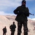 Indian Army Foils Chinas Attempt To Enter Sikkim