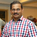 Zimbabwe tries to Pakistan visa for their Indian coach Lalchand Rajput