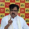 Kodali Nani has to be arrested demands Varla Ramaiah