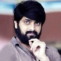 Naga shourya plays deaf character in coming movie