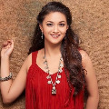 Keerthi Suresh plays bank employee role