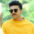 Pawan to produce a film with Charan