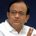 Chidambaram says there is difference between Centre and ICMR corona stats