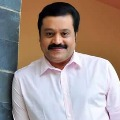 Suresh Gopi to play key role in Vijay Devarakondas movie