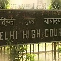 Delhi courts resume work from september 1st