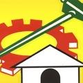Chandrababu appoints Chinababu as Telugu Yuvatha president