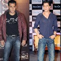 Bollywood biggies files lawsuit against two channels