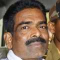 Cyanide Mohan Jailed For Life For Rape