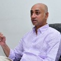 Galla Jaydev opines on Union Budget