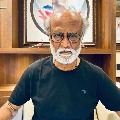 Superstar Rajinikanth says time has come to change the fate of Tamil people
