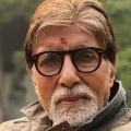 Amitabh Bachchan On a mouth organ never ever heard anything like this before