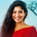 Young heroine in Chiranjeevis movie