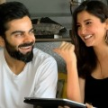 anushka sharma about bangalore match