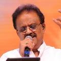 SP Balu still on ventilator says his son