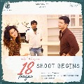 Nikhil new movie shoot begins