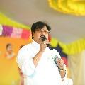Varla Ramaiah comments on CM Jagan