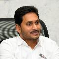 Jagan orders to prepare action plan for Corona vaccine distribution