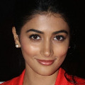 Pooja Hegde to play opposite Salman Khan