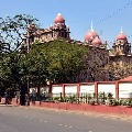 Telangana high court questions government approach