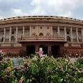 All set for Rajya Sabha elections in AP tomorrow