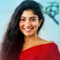 Sai Pallavi charges a bomb for Nani movie