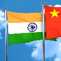 India China lieutenant commander level meeting concluded