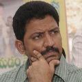 Vallabhaneni Vamsi slams Tollywood Hero Ram