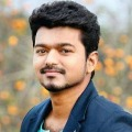 Sun Pictures appeals Vijay fans not  to  worry