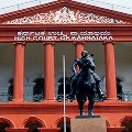 Can any indian women sleeps after being raped questions Karnataka High Court