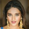 Nidhi Agarwal on success in film industry