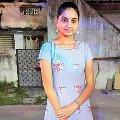 National Bravery Award for Bheemavaram Girl